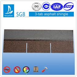 3-tab asphalt shingle,single-layer roofing shingle,gray roofing shingle