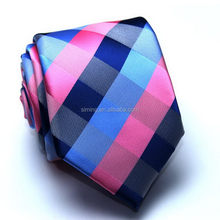 Alibaba china best sell fine made silk ties