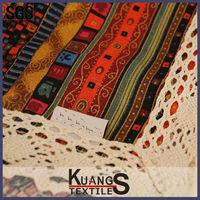 pvc kitchen curtains tablecloth