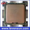 Intel Xeon CPU E5530 SLBF7