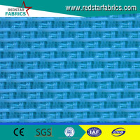 mesh paper making forming fabric / paper machine clothing / head box of paper making machine