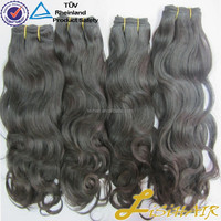 Preminum Quality Brazilian Pound Hair
