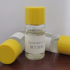 Newest oil with top grade for factory supplier Spearmint Essential Oils