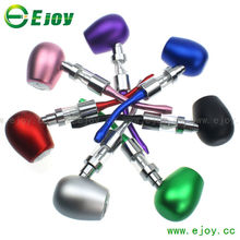 2014 advanced new products super vapor electronic cigarette k1000 epipe mod with various color