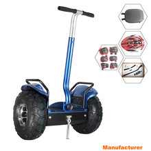 New Products 2015 Innovative Product 48V Li-Ion Roadoff Electric Waterproof qianjiang scooter