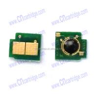Q6471A Q6472A Q6473A SETS RESET TONER CHIP FOR HP3600