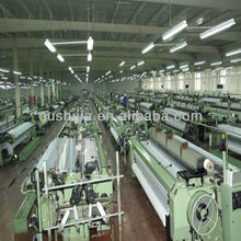 Best selling 100% polyester screen printing mesh(manufacturer)