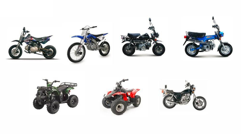 Купить КОСО PWK ВЫСОКОПРОИЗВОДИТЕЛЬНЫЕ 28 28 мм Карбюратор Power Jet Грязь велосипед Ямы ATV Go Kart Багги Quad Скутер Частей