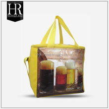 Fitness picnic backpack cooler fitness lunch box cooler bags for food