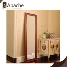 Good service factory directly modern european style home furniture