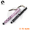 Shibell 3d printer pen corn starch pen bowling ball pen