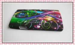 Made in China New Cell Phone Back Cover Case for Snoy Xperia S Lt26i