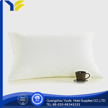 anti-static wholesale china massage pillow with polystyrene micro beads
