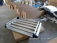 Aluminum Kayak Carrier/Kayak Roof Rack/Kayak Rack auto parts