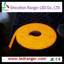 1144 LED per meter professional dream LED Neon Tubes 24-220V Neon Tube 2835 Waterproof High Brightness,RGB led tube