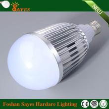 1360 lumen led bulb light ru10 refrigerator