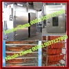 smoked herring fish/meat products smoker 008615037127860
