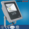 Factory directly led manufacturer of UL outdoor high power 10w dmx led flood light