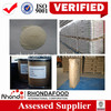 Sample acceptance rate of 98 % xanthan gum food grade 80 mesh