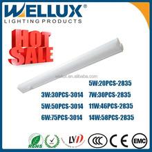 Modern Design Furniture lighting New Products On China 13W Indoor Led Cabinet Light Led Cabinet Light