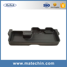 Newest Customized High Performence Cheap Auto Body Part