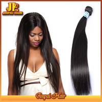 Jp Luxury Hair Remy Attractive Nice Indian Hair Pieces For Black Women