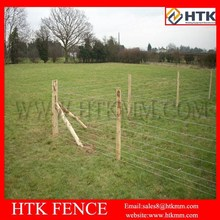 China security fence netting