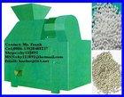 fertilizante composto fertilizante que faz a máquina
