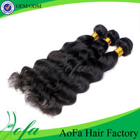 Top quality factory prices natural soft persian remy hair