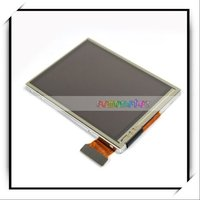 Brand New LCD Screen for HP iPAQ hx1710/1717/2110/2115/2117/2190/2195/2410/2411/2415/2490/2495/2750/2755/2790/2795