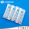 Industrial Design Drying Agent Moisture Absorber Mini Desiccant Bag for Food Packaging