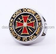 wholesale masonic items in rings