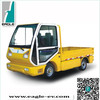 Electric utility truck, Cargo truck with 1500kgs loading weight, Cargo van