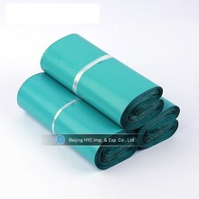 OEM plastic bag clothes shipping online shopping