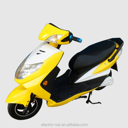 Chinese cheap adult electric motorcycle for sale