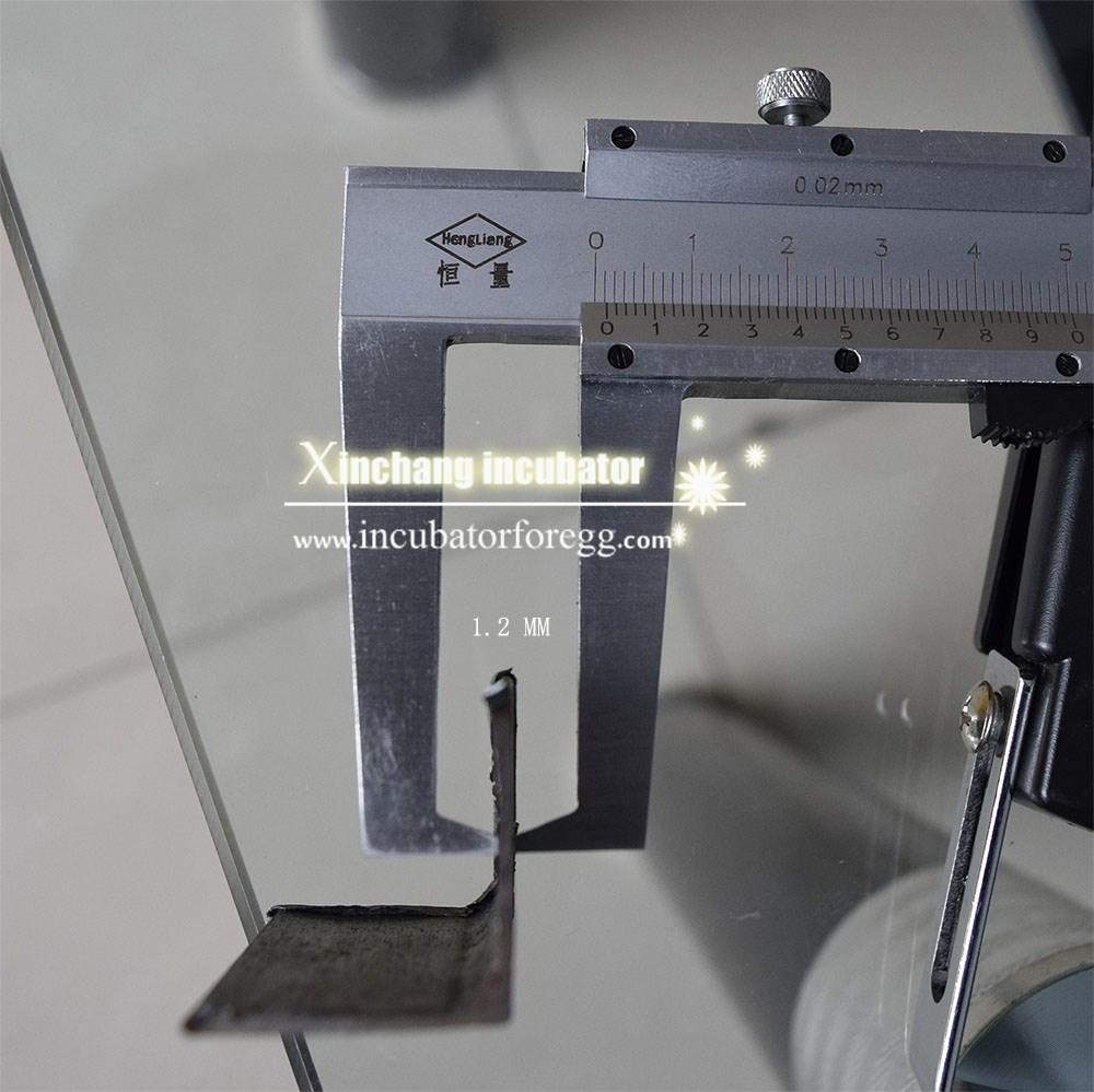 angle iron .jpg