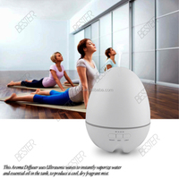 Aromatherapy essential oil diffuser,purifier aroma diffuser,electric ultrasonic aroma diffuser for SPA (SK020W )