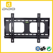 with 6 year manufacturer experience factory supply 23-37 inch Universal Fixed TV Wall Mounts