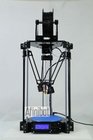Best quality desktop printer 3d printer china for 3d printer kit