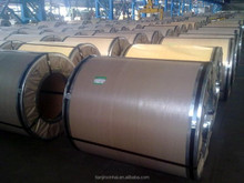 SPCC,SPHC,DC01 ST12 Cold Rolled Steel Sheets in Coils