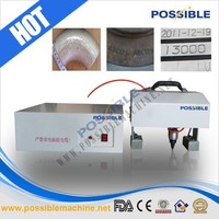 Golden supplier Possible brand pneumatic marking tool for sale