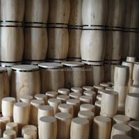 wooden whiskey barrel , cheap wooden barrels , beer wooden barrel