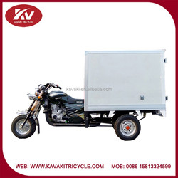 China Guangzhou factory supplier 250cc engines air cooled motorcycle for sale
