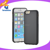 2016 New selfie sticky anti gravity case for iPhone 6/6 plus/6s/6s plus