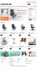 Cheap Magento E-commerce Website Design & Developement