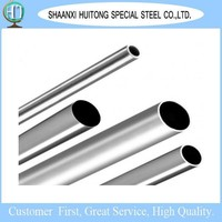 astm a312 sch160 astm a269 tp 316l thin wall 308 304 seamless stainless steel pipe