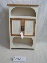 living room solid wood cabinet specific use and antique appearance soild wood furniture