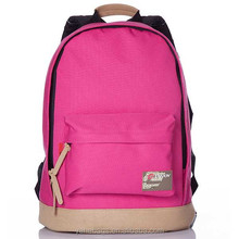 Popular Backpack Unisex Daypack
