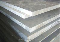 6/8/10/12/mm thickness Aluminum 5754 almg3 aluminum plate