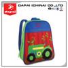 Kindergarten Kids Backpack Cartoon School Bag Pre School Backpack